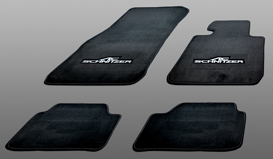 mats bmw ohanny case for pin carpets mat fit series floor custom quality car high